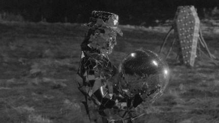 Reflektor Anton Corbijn Arcade Fire